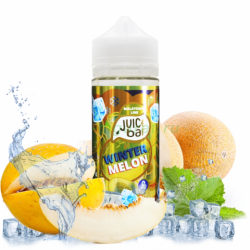 JUICE BAR Winter Melon 3mg