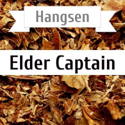 Hangsen (Elder Captain) 10 мл