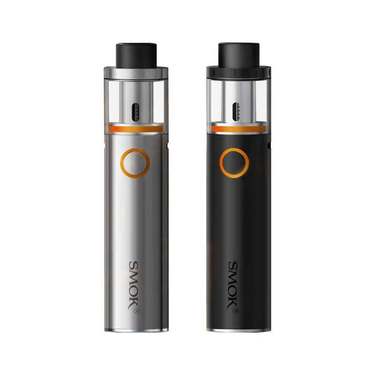 SMOK VAPE PEN 22 Kit 1650mah