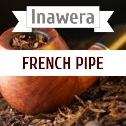 Inawera French Pipe