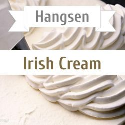 Hangsen Irish Cream 10 мл