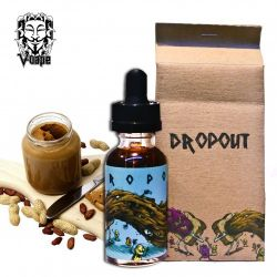 Drop Out: MyJam+Gooby 3mg, 2*30ml
