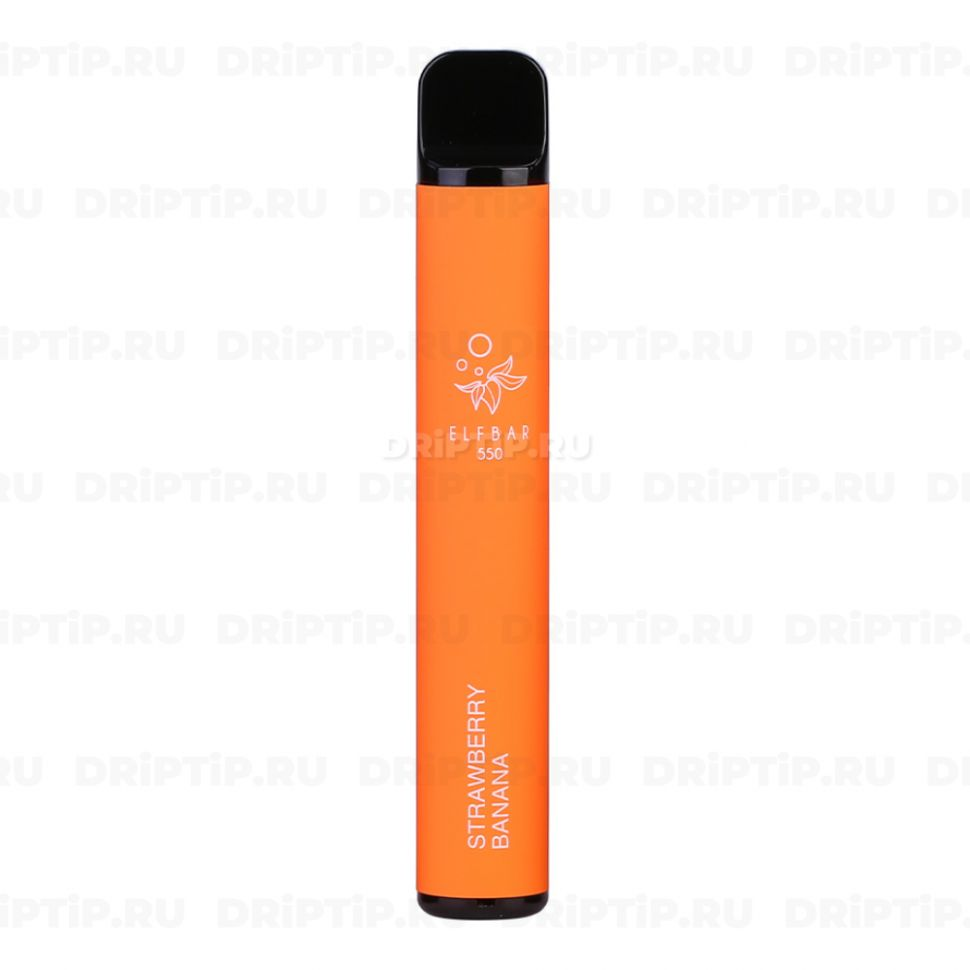 Одноразовая электронная сигарета elfbar 550 онлайн картинки сигареты
