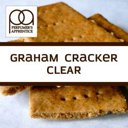 TPA Graham Cracker Clear