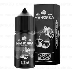 Mahorka Salt - Captain Black