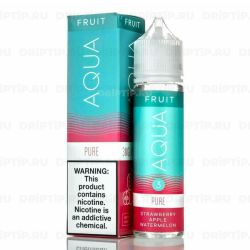 Pure - Aqua by Marina Vape