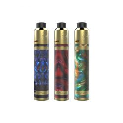 Coil ART Mage Mech Tricker Kit