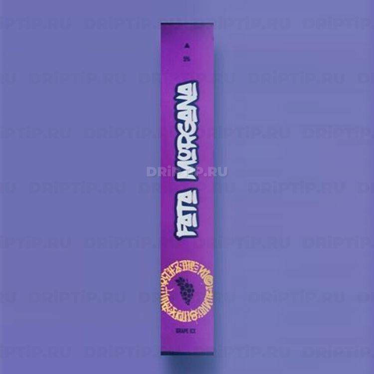 Электронные сигареты fata morgana одноразовые стики табачные айкос