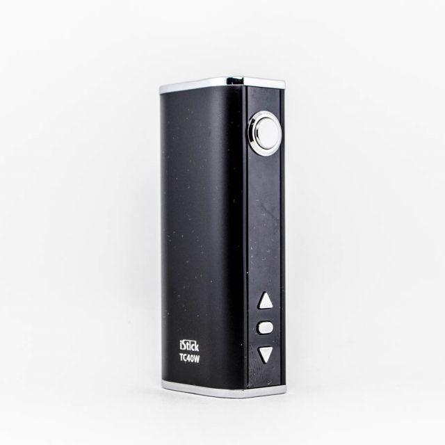 Eleaf iStick TC 40W simple