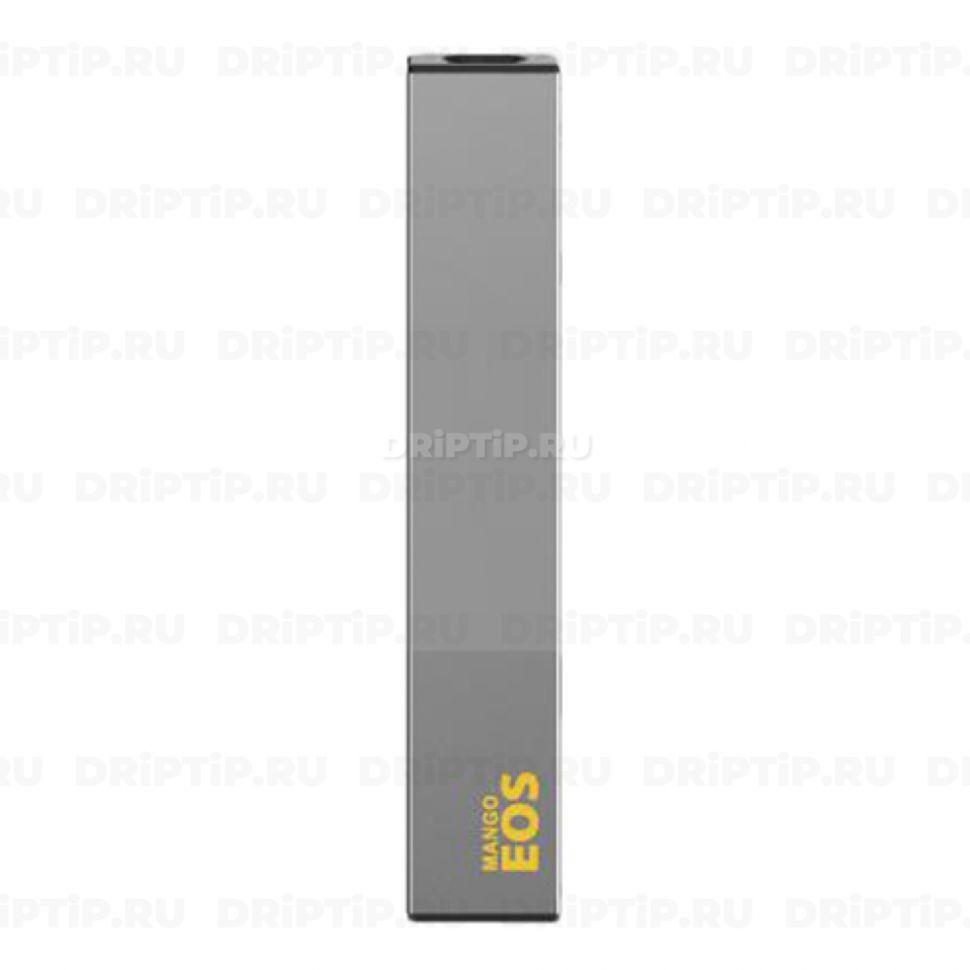 Купить eos электронная сигарета одноразовая через какую доставку можно заказать сигареты
