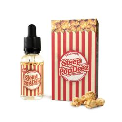 STEEP VAPORS Pop Deez 3mg, 60ml