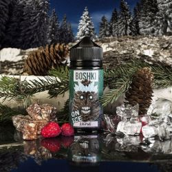 BOSHKI Добрые ON ICE 3mg 100ml