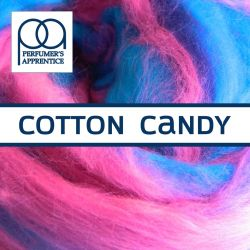 TPA Cotton Candy