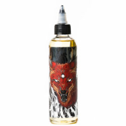 Dr Grimes SINISTER 3mg 140 ml