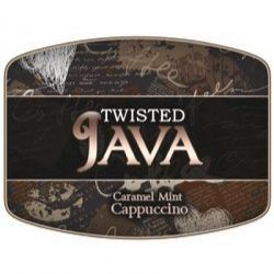 Halo (USA) 7 мл (Twisted Java)