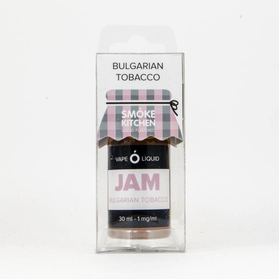 Купить болгарские сигареты интернет магазин купить жидкость для сигарет краснодар