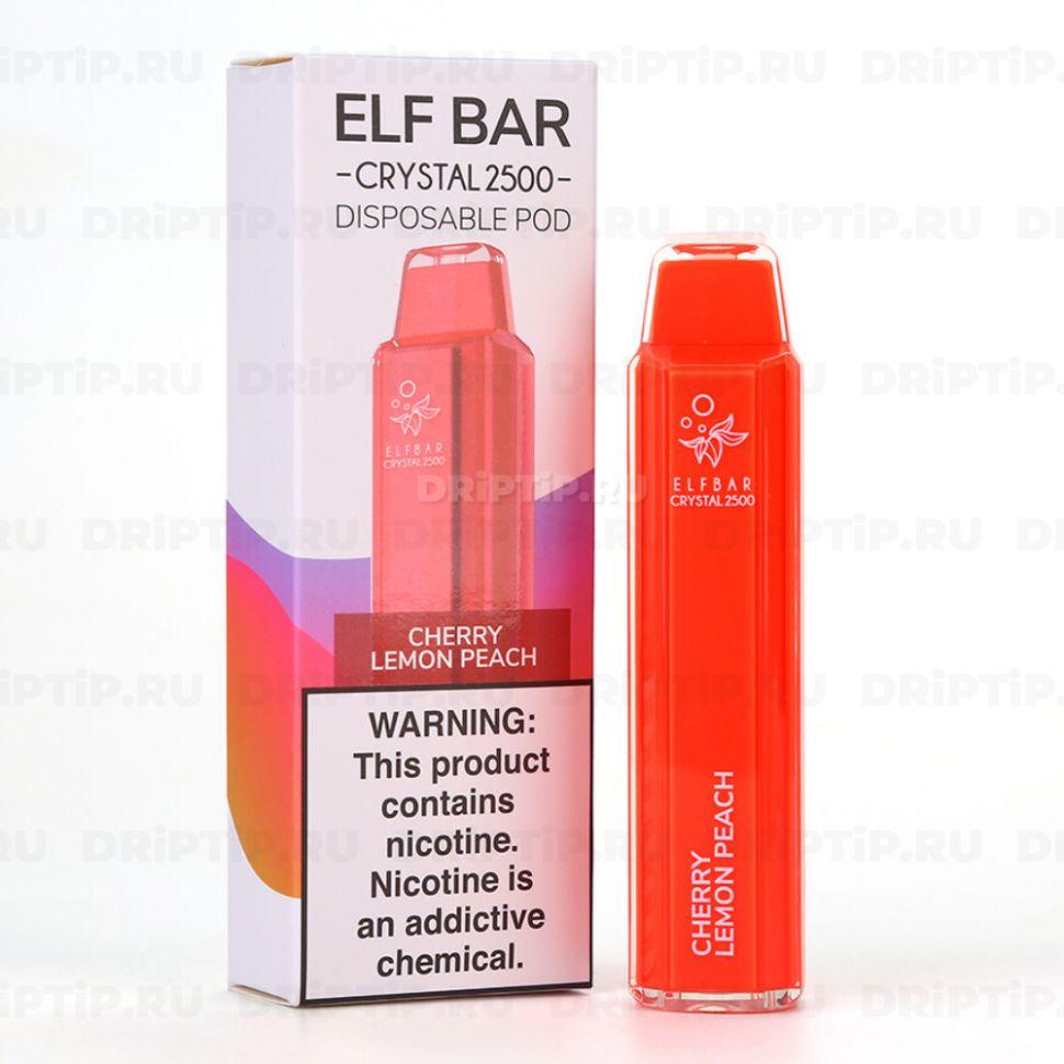 одноразовые электронные сигареты войковская
