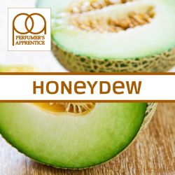 TPA Honeydew