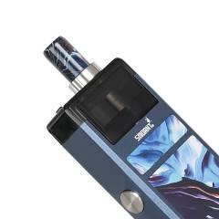 Электронные сигареты заказать онлайн табачное изделие снюс